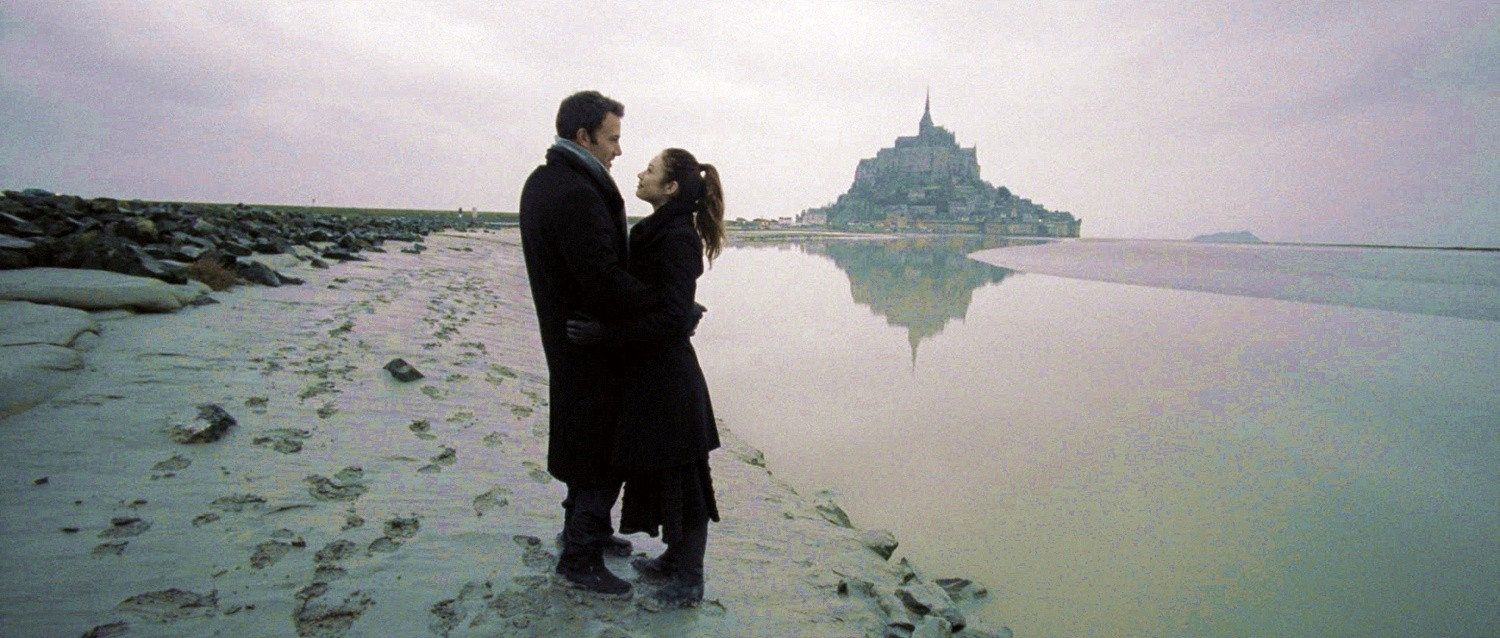 Terrence Malick Retrospective Coming to NYC
