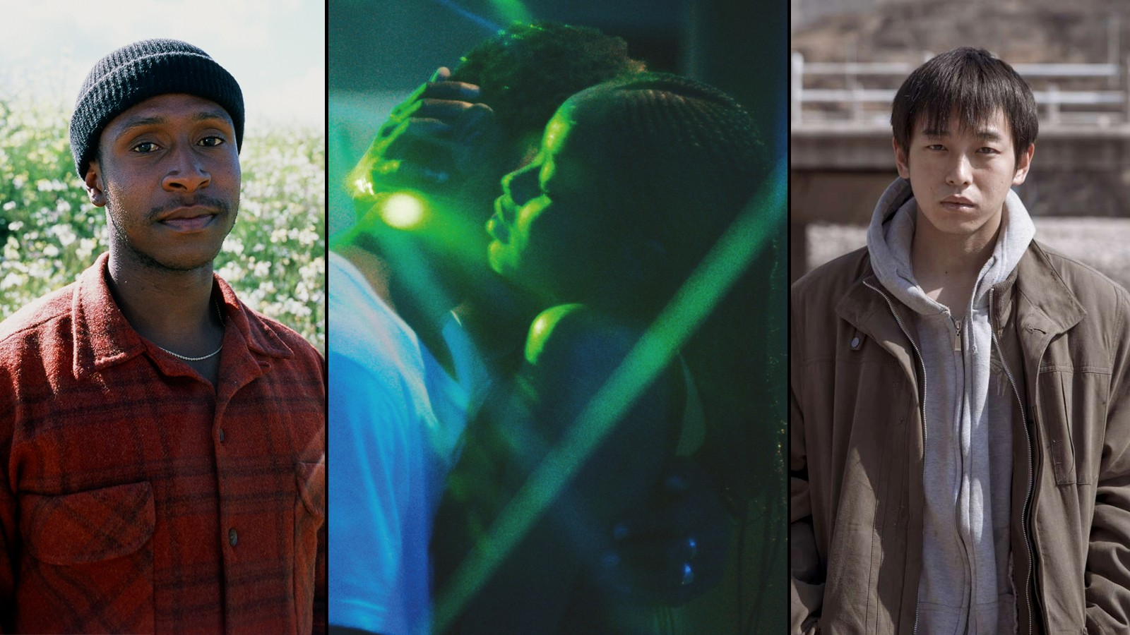 The Best Directorial Debuts of 2019