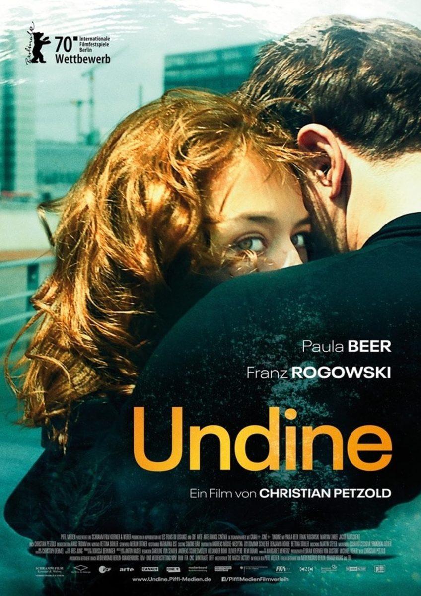 Film Undine
