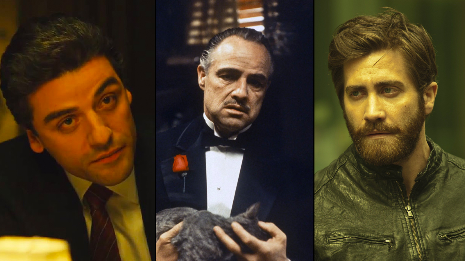 Francis Ford Coppola's 'Godfather III' gets new director's cut and title