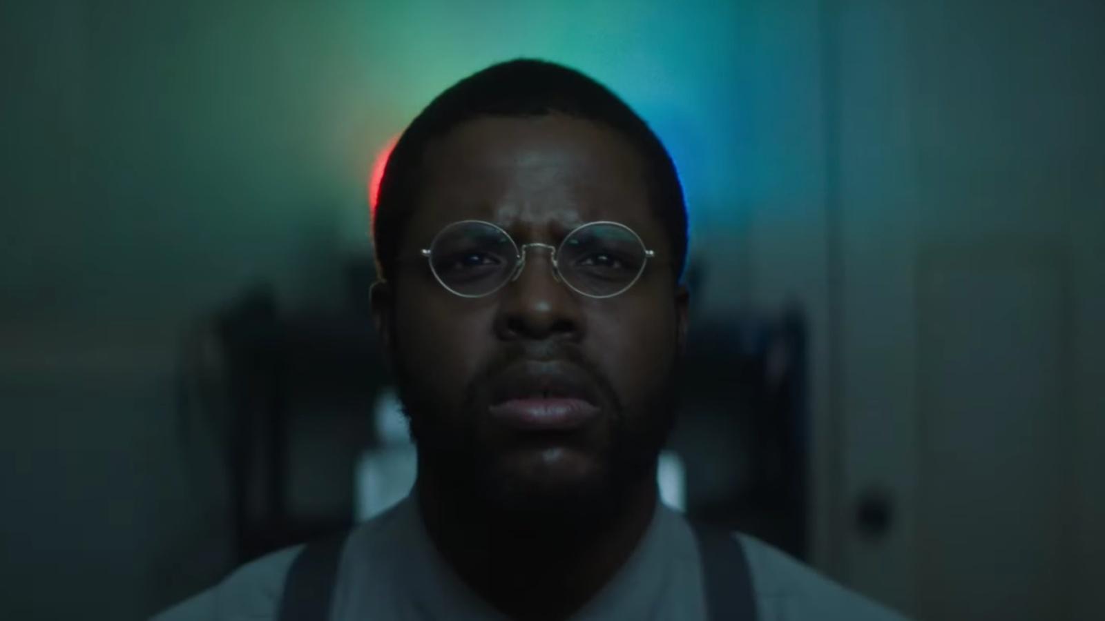 Nine Days Trailer: Winston Duke & Zazie Beetz Get Existential in Spike Jonze-Backed Sci-Fi Drama